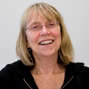 Esther Wojcicki Biography, Age, Height, Weight, Family, Wiki & More