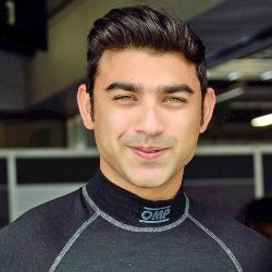 Armaan Ebrahim Biography, Age, Height, Weight, Family, Caste, Wiki & More