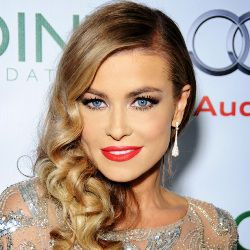 Carmen Electra Biography, Age, Height, Weight, Family, Wiki & More