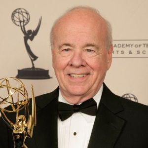 Tim Conway Biography, Age, Height, Weight, Family, Wiki & More