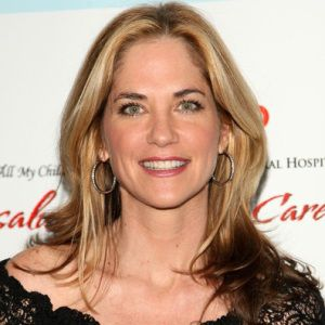 Kassie DePaiva Biography, Age, Height, Weight, Family, Wiki & More