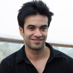 Punit Malhotra Biography, Age, Height, Weight, Family, Caste, Wiki & More