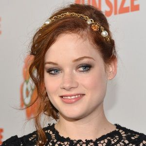 Jane Levy Biography, Age, Height, Weight, Family, Wiki & More
