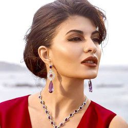 Jacqueline Fernandez Biography, Age, Height, Weight, Boyfriend, Family, Wiki & More
