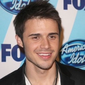 Kris Allen Biography, Age, Height, Weight, Family, Wiki & More