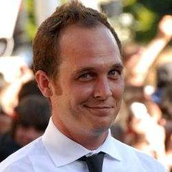Ethan Embry Biography, Age, Height, Weight, Family, Wiki & More