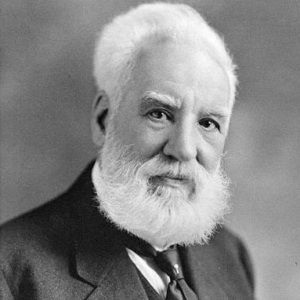 Alexander Graham Bell Biography, Age, Death, Height, Weight, Family, Wiki & More