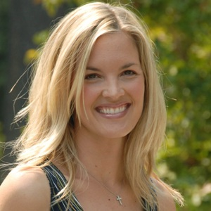 Bridgette Wilson Biography, Age, Height, Weight, Family, Wiki & More