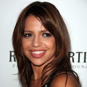 Vida Guerra Biography, Age, Height, Weight, Family, Wiki & More