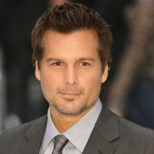 Len Wiseman Biography, Age, Height, Weight, Family, Wiki & More