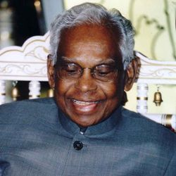 K. R. Narayanan Biography, Age, Death, Height, Weight, Family, Caste, Wiki & More