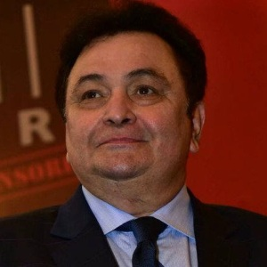 Rishi Kapoor Biography, Age, Death, Wife, Children, Family, Caste, Wiki & More