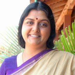 Bhanupriya (Actress) Biography, Age, Husband, Children, Family, Caste, Wiki & More