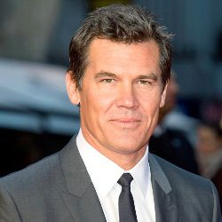 Josh Brolin Biography, Age, Height, Weight, Family, Wiki & More