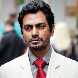 Nawazuddin Siddiqui Biography, Age, Wife, Children, Family, Caste, Wiki & More