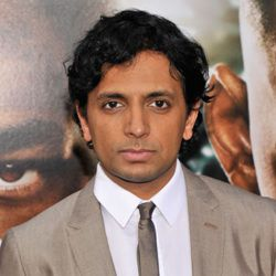 M. Night Shyamalan Wife, Age, Height, Family, Net worth, Wiki & More