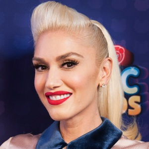 Gwen Stefani Biography, Age, Height, Weight, Family, Wiki & More