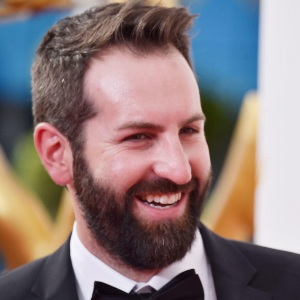 Josh Kelley Biography, Age, Height, Weight, Family, Wiki & More
