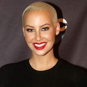 Amber Rose Biography, Age, Height, Weight, Family, Wiki & More