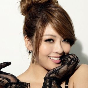 Lene Lai Biography, Age, Height, Weight, Family, Wiki & More