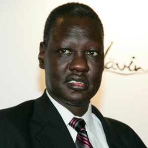 Manute Bol Biography, Age, Death, Height, Weight, Family, Wiki & More