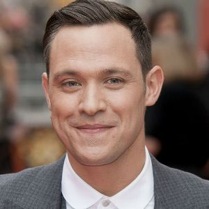 Will Young Biography, Age, Height, Weight, Family, Wiki & More