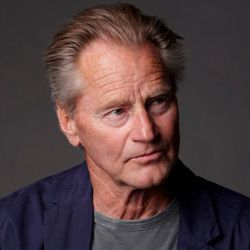 Sam Shepard Biography, Age, Death, Height, Weight, Family, Wiki & More