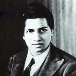 Srinivasa Ramanujan Biography, Age, Death, Wife, Children, Family, Caste, Wiki & More