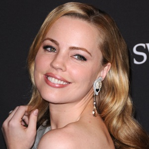 Melissa George Biography, Age, Height, Weight, Family, Wiki & More
