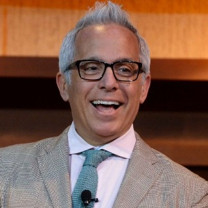 Geoffrey Zakarian Biography, Age, Height, Weight, Family, Wiki & More