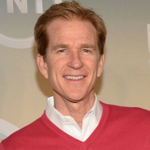 Matthew Modine Biography, Age, Height, Weight, Family, Wiki & More