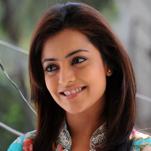 Nisha Aggarwal Biography, Age, Husband, Children, Family, Caste, Wiki & More