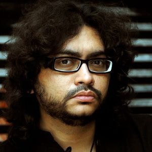 Rupam Islam Biography, Age, Height, Weight, Family, Caste, Wiki & More
