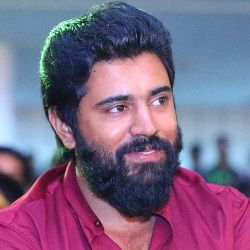 Nivin Pauly Biography, Age, Wife, Children, Family, Caste, Wiki & More