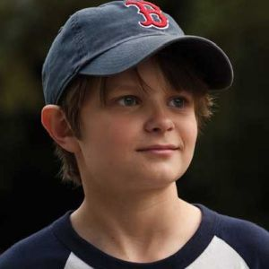 Charlie Tahan Biography, Age, Height, Weight, Family, Wiki & More