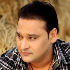 Nachhatar Gill Biography, Age, Height, Weight, Family, Caste, Wiki & More