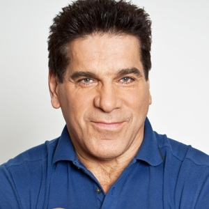 Lou Ferrigno Biography, Age, Height, Weight, Family, Wiki & More