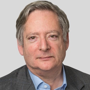 Dominic Lawson Biography, Age, Height, Weight, Family, Wiki & More