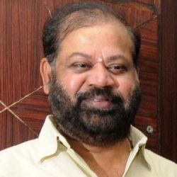 P. Vasu Biography, Age, Height, Weight, Family, Caste, Wiki & More