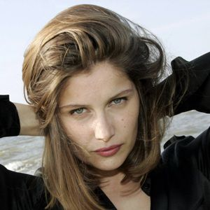 Laetitia Casta Biography, Age, Height, Weight, Family, Wiki & More