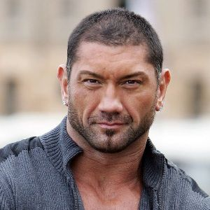 Dave Bautista Biography, Age, Wife, Children, Family, Wiki & More