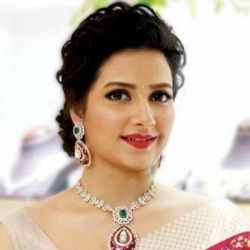 Subhasree Ganguly Biography, Age, Height, Weight, Family, Caste, Wiki & More