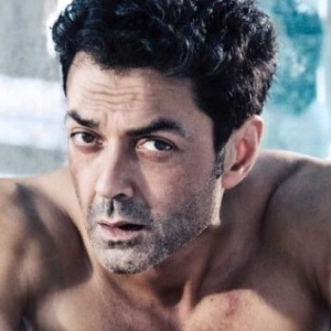 Bobby Deol Biography, Age, Wife, Children, Family, Caste, Wiki & More