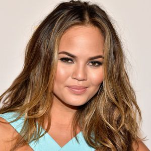 Chrissy Teigen Biography, Age, Husband, Children, Family, Wiki & More