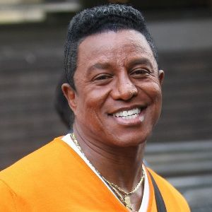Jermaine Jackson Biography, Age, Height, Weight, Family, Wiki & More