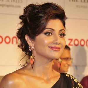 Shilpa Shetty Biography, Age, Husband, Children, Family, Caste, Wiki & More