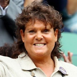 Evonne Goolagong Cawley Biography, Age, Height, Weight, Family, Wiki & More
