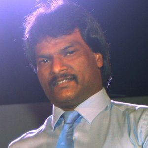 Dhanraj Pillay Biography, Age, Height, Weight, Family, Caste, Wiki & More