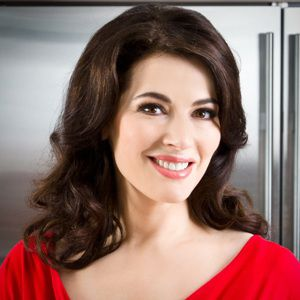 Nigella Lawson Biography, Age, Height, Weight, Family, Wiki & More