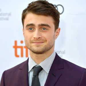 Daniel Radcliffe Biography, Age, Height, Weight, Family, Wiki & More